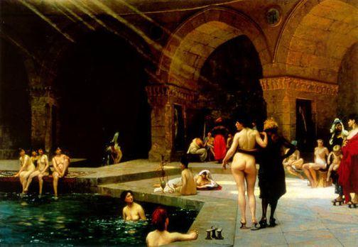 26d-G--r--me-Grande-piscine-de-Brousse.JPG
