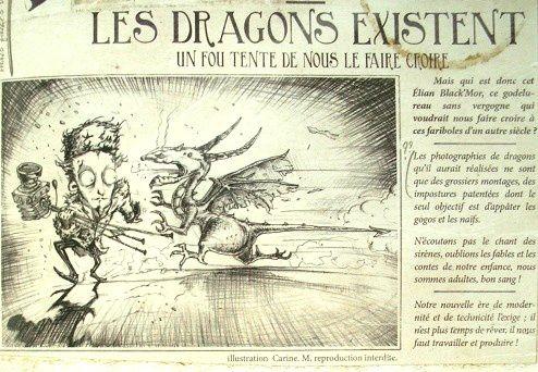 Sur-la-piste-des-dragons-9.JPG