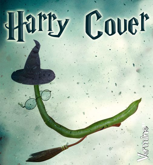 Harry-cover.jpg