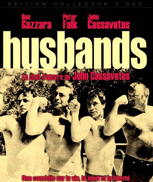 Husbands394760