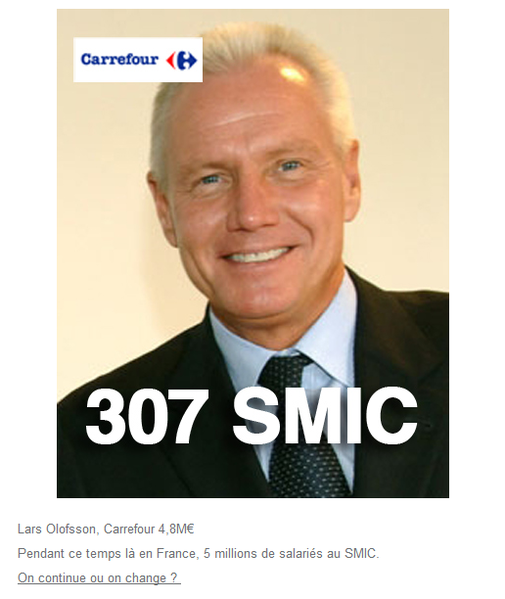 salaires10.PNG