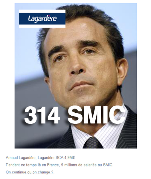 salaires8.PNG