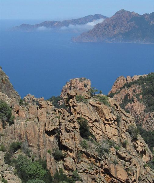 2011 06 20 27 Corse 099 (Large)