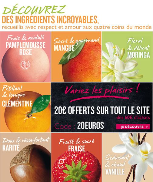 ingredients_incroyables_20e_offerts.jpg