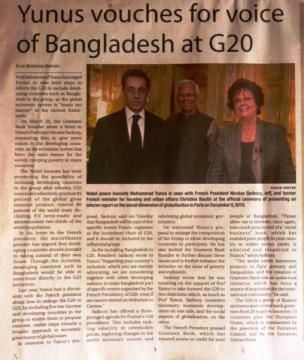 Daily-star-of-Bangladesh_Business-section_07_04_11.JPG