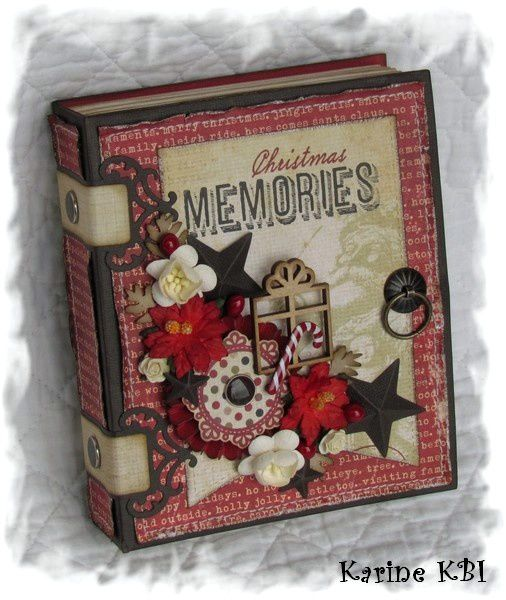 carte-kit-novembre-Karine-2-1