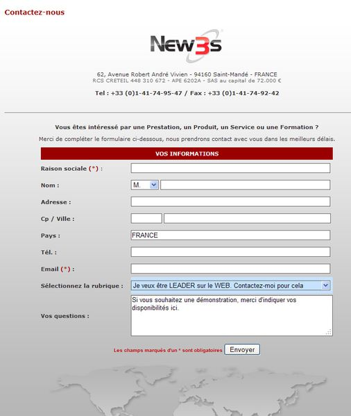 leader-new3s-be-3d-web