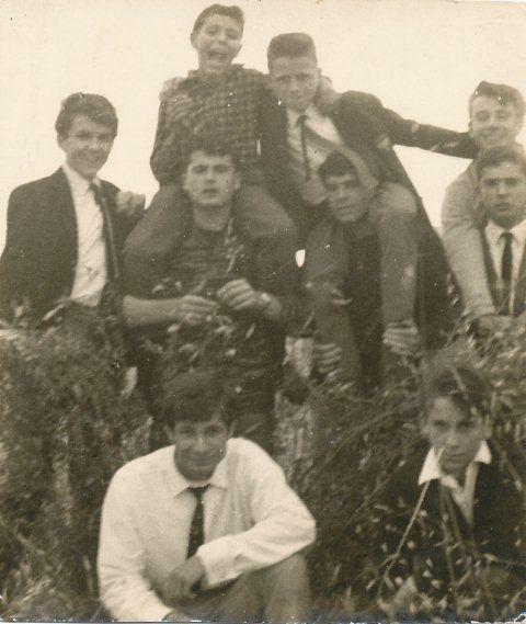 1966-Des-copains-de-la-cite--1--copie-1.jpg