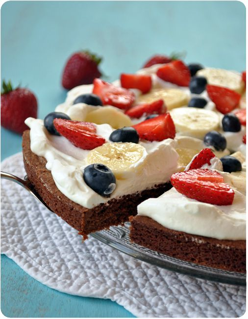 Brownie-fruit-pizza2.jpg