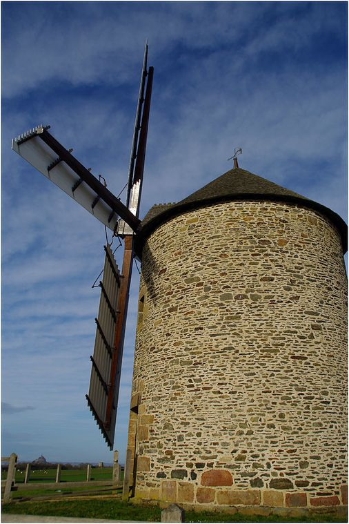 moulin-de-moidrey-14