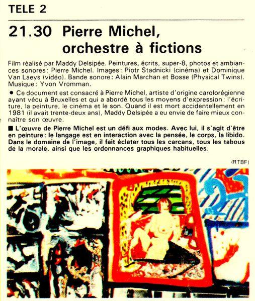 Pierre MICHEL Bio 86001-copie-2