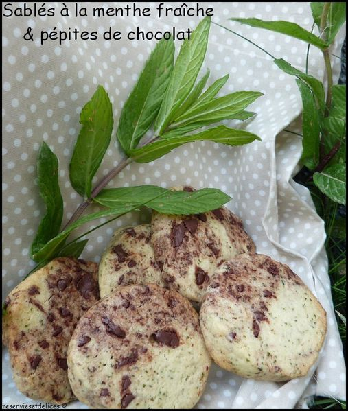 sables-menthe-fraiche-pepite-chocolat.jpg