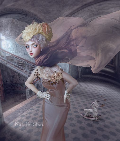 Sanitarium_by_NatalieShau.jpg