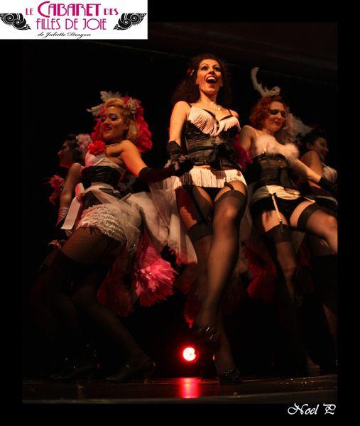 Cabaret des Filles de Joie.07