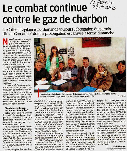 Copie-de-la-provence-27.11.20120001.JPG