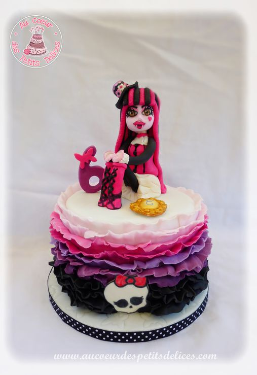 Gateau-Monster-high-baroque--2-.jpg