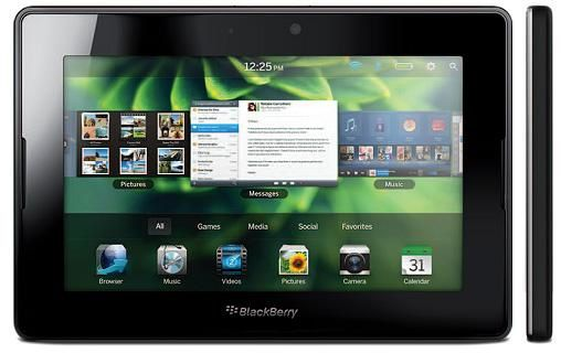 tablette-blackberry10-playbook.jpg