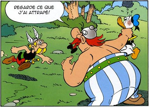 VicarAsterix.jpg