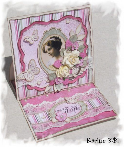 carte-kit-aout-Karine-3-1