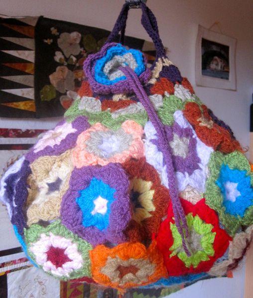 Mon-crochet-8082.jpg