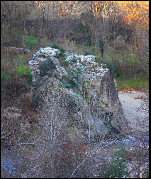 pont-romain-3.JPG