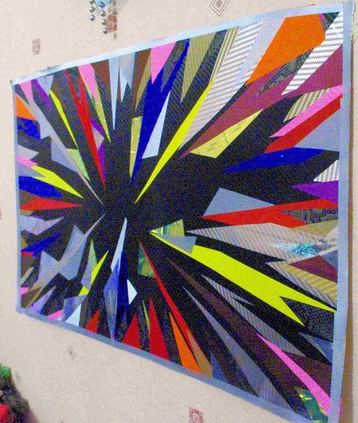 painterk3.jpg