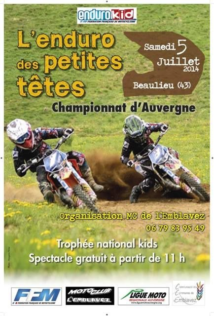 ENDURO-KID-de-BEAULIEU-43-5-Juillet-2014-PASSION-MOTO.jpg