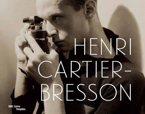 exposition-henri-cartier-bresson-exhibition-centrepompidou-.jpg