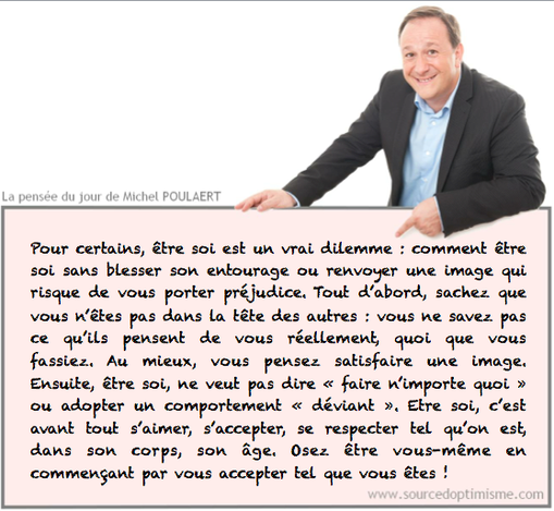 Capture-d-e-cran-2013-03-26-a--14.55.15-copie-1.png
