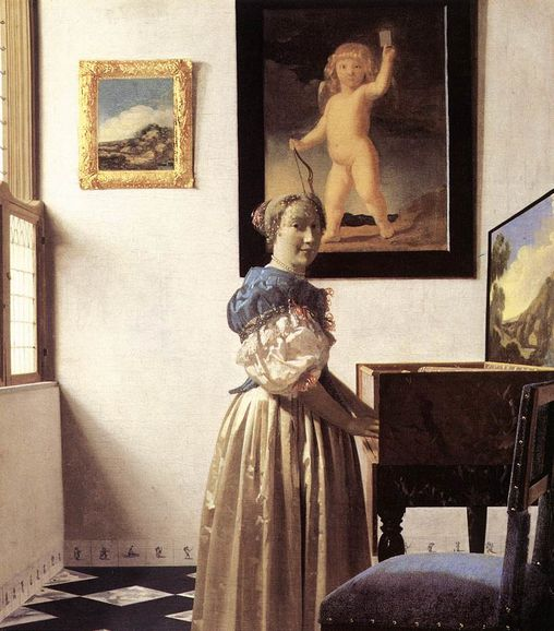Lady-Standing-at-a-Virginal-1675-by-Jan--Vermeer.jpeg
