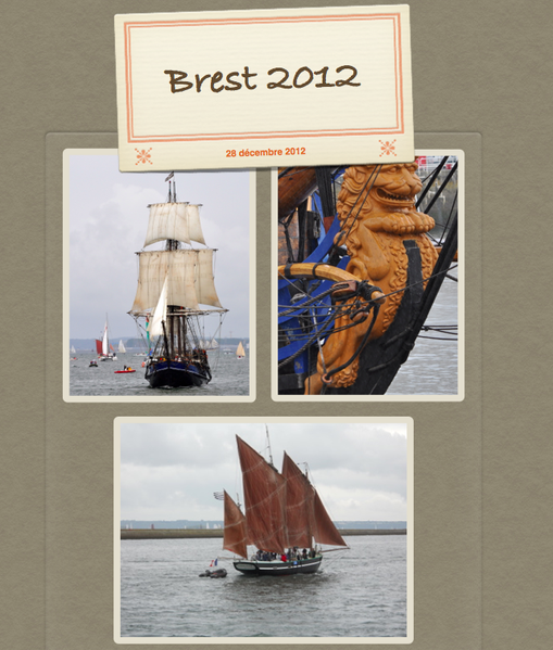 brest-2012-12-28-a-17.45.33.png