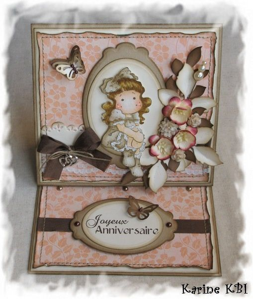 carte-kit-avril-Karine-5-3
