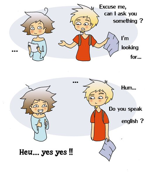 Speak-inglish-heu-no.jpg