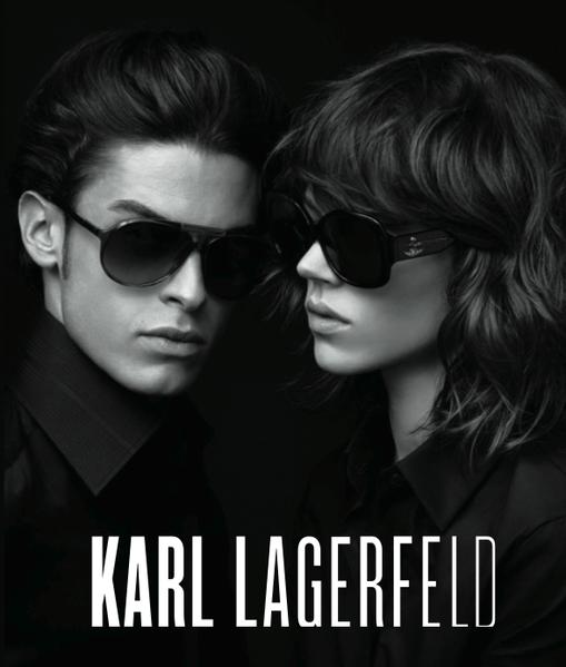 Lunettes-Karl-Lagarfeld.png