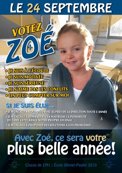 Zoe-affiche.jpg