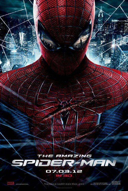 The-Amazing-Spider-Man-New-Poster-01.jpg