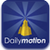 dailymotion-copie-1.png