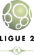 Logo-Ligue-2.png