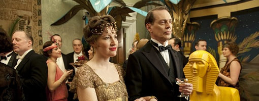 boardwalkempire2-copie-1.png