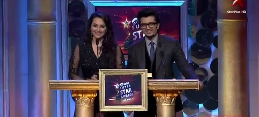 Airtel-Superstars-Show-Awards-2011.PNG