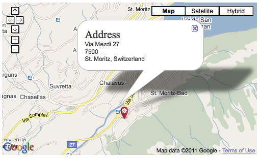 Location_Grand_Hotel_Kempinski_St_Moritz.png