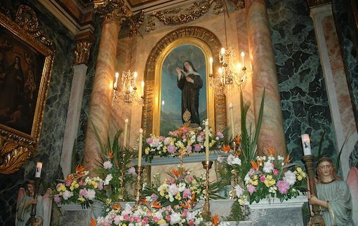 Sainte-Rita--Eglise-Annonciation-Nice--parousie.over-blog.f.jpg