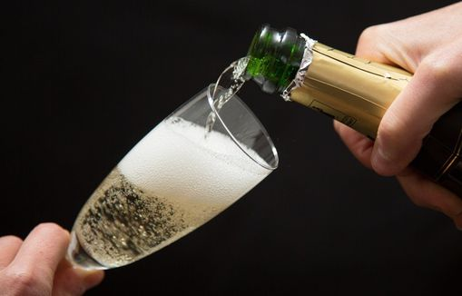 coupe-champagne.jpg
