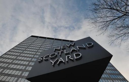 logo-scotland-yard.jpg