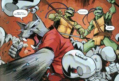 Les-tortues-ninja-T.II-4.JPG