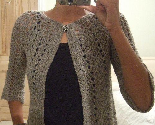 Cardigan-crochet.jpg