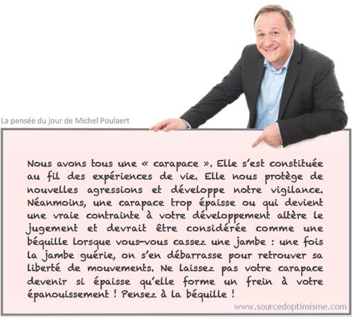 Michel-POULAERT-200.png