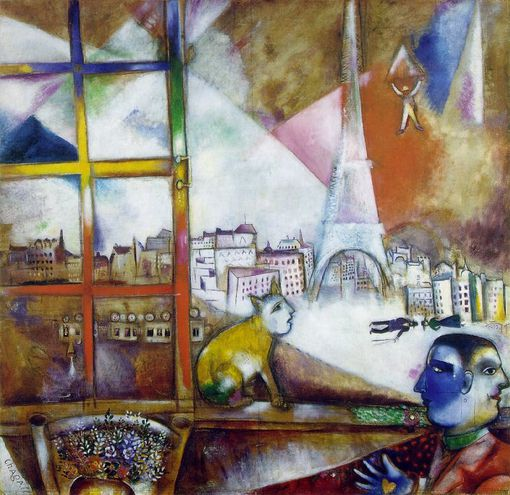 chagall-paris.jpg