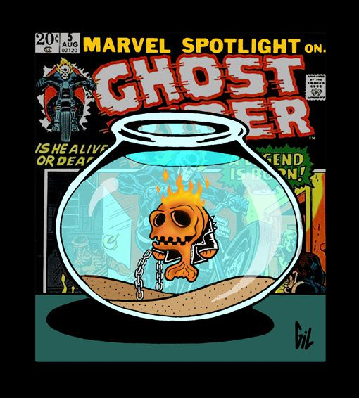 GHOSTRIDER---copie.jpg