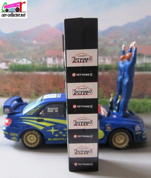 subaru-impreza-wrc-2001-drivers-world-champion-bur-copie-9